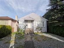 House for sale in Marpole, Vancouver, Vancouver West, 8556 Oak Street, 262376643 | Realtylink.org