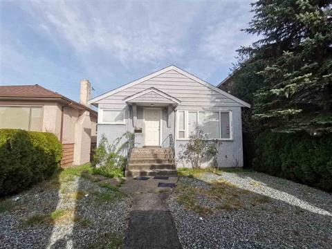 House for sale in Marpole, Vancouver, Vancouver West, 8556 Oak Street, 262376643   Realtylink.org