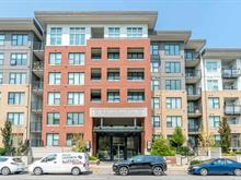 Apartment for sale in West Cambie, Richmond, Richmond, 206 9399 Alexandra Road, 262377364 | Realtylink.org