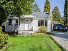 House for sale in East Central, Maple Ridge, Maple Ridge, 12112 228 Street, 262377739 | Realtylink.org