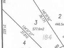 Lot for sale in Poplar, Abbotsford, Abbotsford, 1765 Keats Street, 262377054 | Realtylink.org