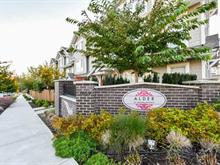 Townhouse for sale in Willoughby Heights, Langley, Langley, 53 7059 210 Street, 262374013 | Realtylink.org