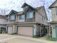 Townhouse for sale in West Cambie, Richmond, Richmond, 24 10411 Hall Avenue, 262375561 | Realtylink.org