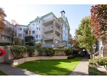 Apartment for sale in Guildford, Surrey, North Surrey, 114 15268 105 Avenue, 262373101 | Realtylink.org