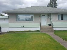 House for sale in Nechako View, Prince George, PG City Central, 3153 Nechako Drive, 262377423 | Realtylink.org