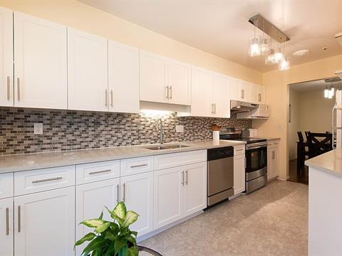 Apartment for sale in South Marine, Vancouver, Vancouver East, 103 2250 Se Marine Drive, 262377340 | Realtylink.org