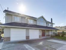 House for sale in Brighouse South, Richmond, Richmond, 7740 Acheson Road, 262377888   Realtylink.org