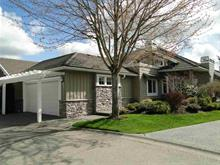 Townhouse for sale in Hazelmere, Surrey, South Surrey White Rock, 37 18088 8 Avenue, 262377847 | Realtylink.org