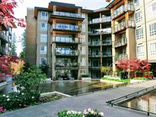 Apartment for sale in University VW, Vancouver, Vancouver West, 312 3462 Ross Drive, 262361836 | Realtylink.org