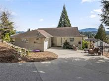 House for sale in Gibsons & Area, Gibsons, Sunshine Coast, 831 Bayview Heights Road, 262384920 | Realtylink.org