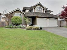 House for sale in Walnut Grove, Langley, Langley, 9076 207 Street, 262384575 | Realtylink.org