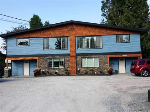 Multiplex for sale in King George Corridor, Surrey, South Surrey White Rock, 1744 King George Boulevard, 262337250   Realtylink.org