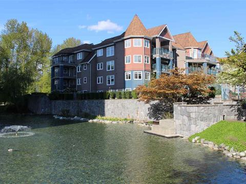 Apartment for sale in North Coquitlam, Coquitlam, Coquitlam, 403 1200 Eastwood Street, 262384259 | Realtylink.org