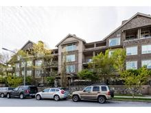 Apartment for sale in Queensborough, New Westminster, New Westminster, 402 250 Salter Street, 262384887 | Realtylink.org