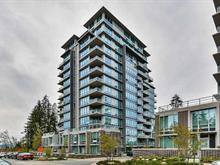 Apartment for sale in Simon Fraser Univer., Burnaby, Burnaby North, 507 9060 University Crescent, 262384408 | Realtylink.org