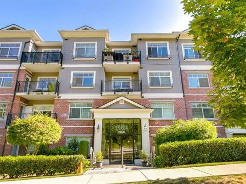 Apartment for sale in Clayton, Surrey, Cloverdale, 205 19530 65 Avenue, 262383488 | Realtylink.org