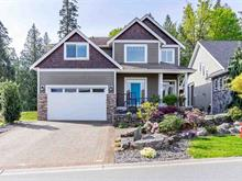 House for sale in Lake Errock, Mission, Mission, 71 14500 Morris Valley Road, 262384745 | Realtylink.org
