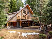 House for sale in Whistler Cay Estates, Whistler, Whistler, 6582 Balsam Way, 262384932 | Realtylink.org