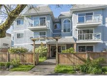 Apartment for sale in Fraser VE, Vancouver, Vancouver East, 202 431 E 44th Avenue, 262384371 | Realtylink.org