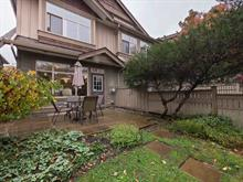 Townhouse for sale in Walnut Grove, Langley, Langley, 6 21661 88 Avenue, 262369554 | Realtylink.org