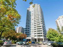 Apartment for sale in Forest Glen BS, Burnaby, Burnaby South, 1820 4825 Hazel Street, 262370927 | Realtylink.org