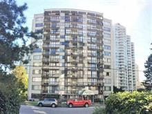 Apartment for sale in Uptown NW, New Westminster, New Westminster, P1 620 Seventh Avenue, 262369654 | Realtylink.org
