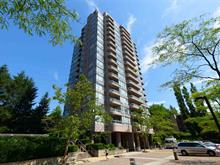 Apartment for sale in Cariboo, Burnaby, Burnaby North, 1507 9633 Manchester Drive, 262374642 | Realtylink.org