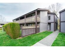 Apartment for sale in Abbotsford East, Abbotsford, Abbotsford, 1512 34909 Old Yale Road, 262374752 | Realtylink.org