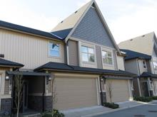 Townhouse for sale in Central Meadows, Pitt Meadows, Pitt Meadows, 38 19095 Mitchell Road, 262373666 | Realtylink.org