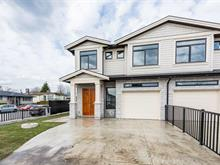 1/2 Duplex for sale in Sperling-Duthie, Burnaby, Burnaby North, 6621 Dunnedin Street, 262372033   Realtylink.org