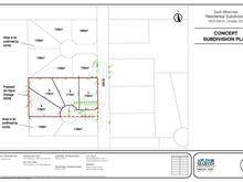 Lot for sale in Salmon River, Langley, Langley, Lot 1 5925 248 Street, 262382507   Realtylink.org