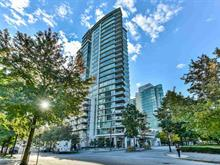 Apartment for sale in Coal Harbour, Vancouver, Vancouver West, 1703 1616 Bayshore Drive, 262384243 | Realtylink.org