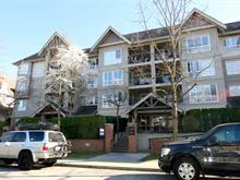 Apartment for sale in Glenwood PQ, Port Coquitlam, Port Coquitlam, 302 1576 Grant Avenue, 262384177 | Realtylink.org