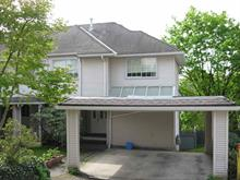 Townhouse for sale in Scott Creek, Coquitlam, Coquitlam, 32 1216 Johnson Street, 262384248 | Realtylink.org