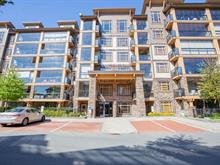 Apartment for sale in Willoughby Heights, Langley, Langley, 226 8067 207 Street, 262384505 | Realtylink.org
