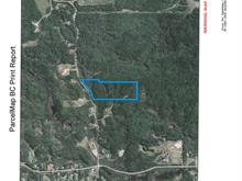 Lot for sale in Old Summit Lake Road, Prince George, PG City North, 1427 Goose Country Road, 262374545 | Realtylink.org