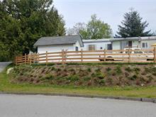 Manufactured Home for sale in Lake Errock, Mission, Mission, 11 43201 Lougheed Highway, 262384524 | Realtylink.org