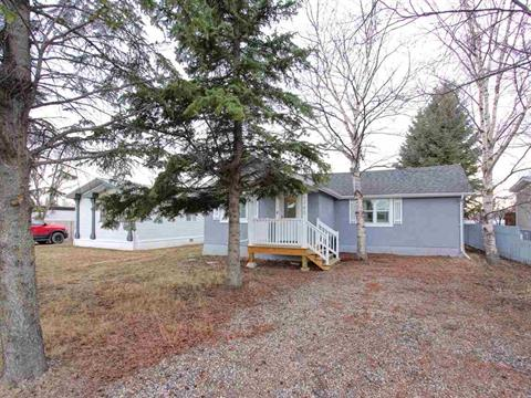 House for sale in Taylor, Fort St. John, 10240 99 Street, 262384566 | Realtylink.org
