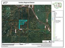 Lot for sale in Bouchie Lake, Quesnel, Quesnel, 1749 Patchett Road, 262380641 | Realtylink.org