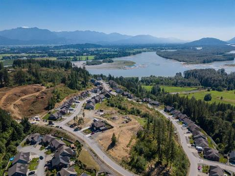Lot for sale in Mt Woodside, Agassiz, Harrison Mills / Mt Woodside, 1930 Woodside Boulevard, 262376844 | Realtylink.org