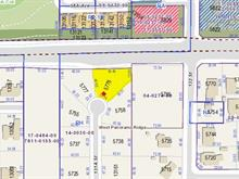Lot for sale in Panorama Ridge, Surrey, Surrey, 5778 131a Street, 262378000 | Realtylink.org