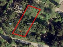 Lot for sale in Panorama Ridge, Surrey, Surrey, 14183 Trites Road, 262377899 | Realtylink.org