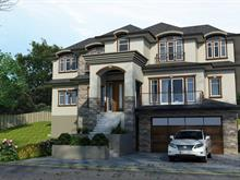 Lot for sale in Grandview Surrey, Surrey, South Surrey White Rock, 16712 McNair Drive, 262370575 | Realtylink.org