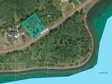Lot for sale in 70 Mile House, 100 Mile House, Lot 21 N Green Lake Road, 262370602 | Realtylink.org