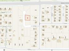 Lot for sale in Panorama Ridge, Surrey, Surrey, 5738 131a Street, 262376178 | Realtylink.org