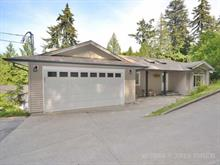 House for sale in Nanaimo, Smithers And Area, 50 Squirrel Lane, 453889 | Realtylink.org