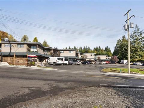 Multiplex for sale in Gibsons & Area, Gibsons, Sunshine Coast, 682 Gibsons Way, 262342835 | Realtylink.org