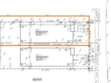Lot for sale in White Rock, South Surrey White Rock, 1265 Kent Street, 262362361 | Realtylink.org
