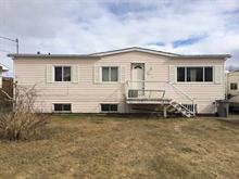 Manufactured Home for sale in Fort Nelson -Town, Fort Nelson, Fort Nelson, 5212 40 Street, 262383794 | Realtylink.org