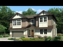 House for sale in Fairfield Island, Chilliwack, Chilliwack, 2 10100 Williams Road, 262383529 | Realtylink.org